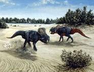 Protoceratops-encyclopedia-3dda