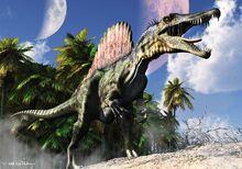 Spinosaurus (V2).jpg