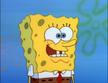 Spongebob get krusty krab