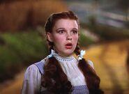 Wizardofoz-movie-screencaps.com-3917