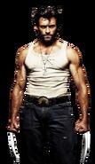 Wolverine-x-men-marvel-1