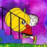 6c5177f9e1a1837f83639a0e0a827633--peanuts-comics-snoopy-peanuts