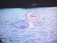 DatK Pelican