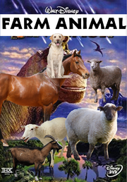 FA2000 Poster.png