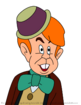 How-to-draw-Lampwick-from-Pinocchio-step-0