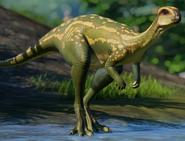 Jurassic World Evolution Screenshot 2019.09.17 - 21.35.46.26