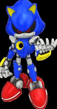 Metal sonic sonic the hedgehog.png