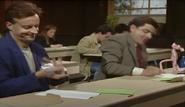 Mr.Bean38