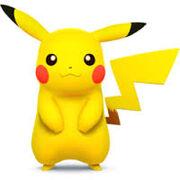 Pikachu (Mouse).jpg