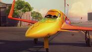 Planes-disneyscreencaps.com-5490