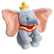 Plush.toy-dumbo.plush.toy.14inch.big