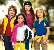 Ralph-Lauren-Kids-School