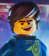 Rex-dangervest-the-lego-movie-2-the-second-part-3.65