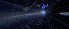 Star-wars6-movie-screencaps.com-13827