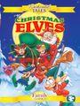 The Christmas Elves (1995)