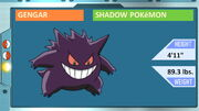 Topic of Gengar from John's Pokémon Lecture.jpg