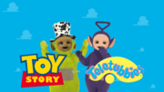 Toy Story 1 With Teletubbies.png
