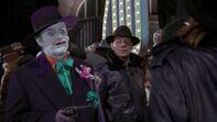Batman-movie-screencaps.com-12063