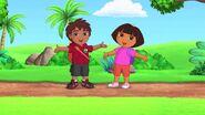 Dora.the.Explorer.S07E19.Dora.and.Diegos.Amazing.Animal.Circus.Adventure.720p.WEB-DL.x264.AAC.mp4 000355521