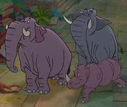 Elephants-Rhinoceros-jungle-book-2