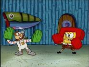 KarateChoppers