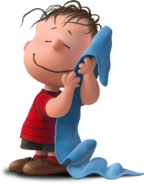 Linus peanuts movie.png