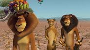 Madagascar2-disneyscreencaps.com-5038