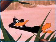 Mr-Daffy-duck-1
