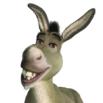 NEW Donkey.png