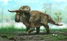 Nasutoceratops-titusi-splash.jpg