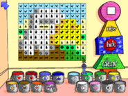 No-1033838-big-thinkers-1st-grade-windows-3-x-screenshot-this-creative