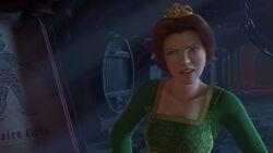 Shrek-disneyscreencaps.com-4276.jpg