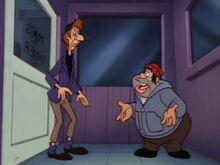 Spud & Fry.jpg