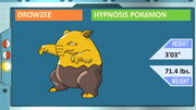 Topic of Drowzee from John's Pokémon Lecture.jpg