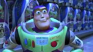 Toy-story2-disneyscreencaps.com-4994