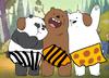 We Bare Jungle Bears