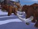 Woolly Mammoth IC