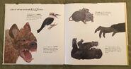 Can an Aardvark Bark? (14)