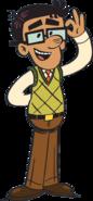 Carlos Casagrandes (Nickelodeon)