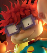 Chuckie-finster-rugrats-2021-8.07