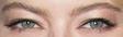 Emma Stone's Eyes
