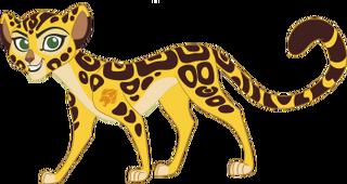 Fuli lion guard.png