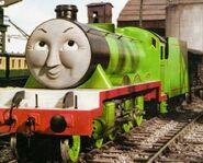 HenryS6
