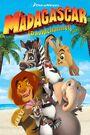 Madagascar (Davidchannel) Poster