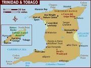 Map of Trinidad and Tobago.jpg
