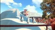 Penguins-disneyscreencaps.com-1959