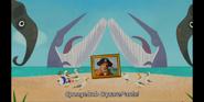 SBSP Whales