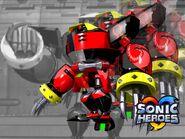 Sonicheroes013 1024x768