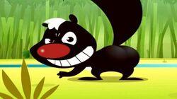 The-Butt-Buster-skunk-fu-6367786-500-280.jpg