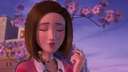 Bee-movie-disneyscreencaps.com-3111